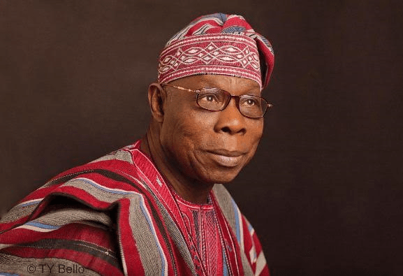We'll be Just Fine: PDP Responds To Obasanjo on Vomit statement