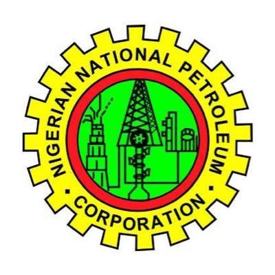 NNPC_Logo