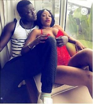 Nigerian Porn Star Reveals Salary Range Of Adult Stars In His Videos