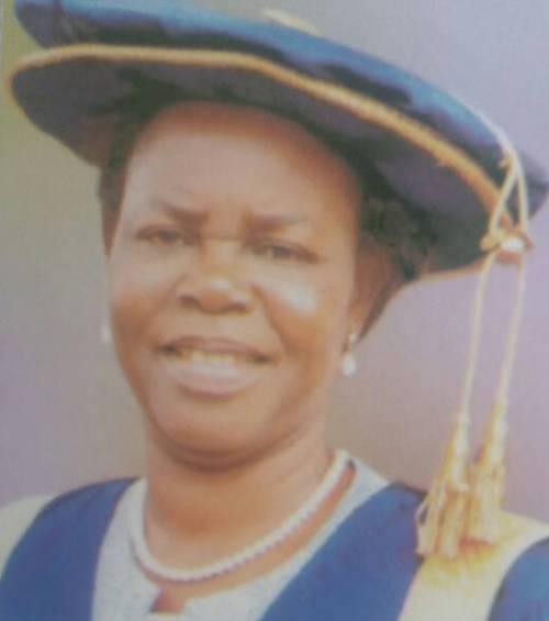 Mrs-Ajayi-FUTA