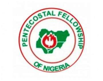 PFN-logo