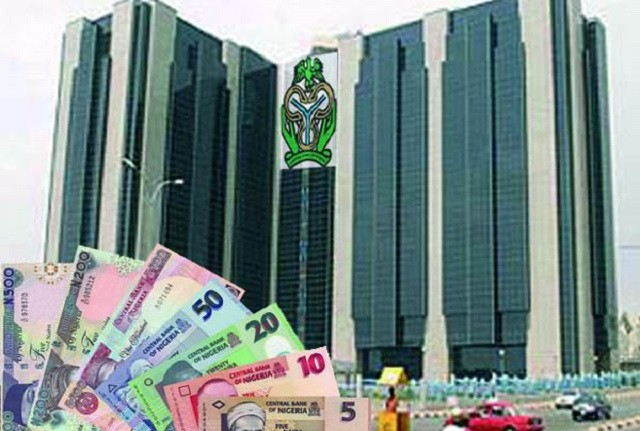 central-bank-of-nigeria-CBN.jpg1_-640x431