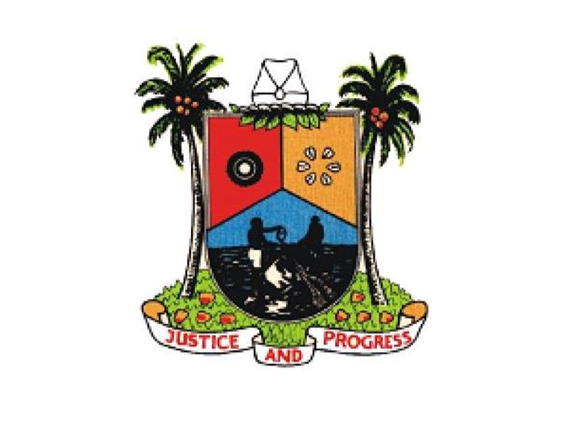 lagos-badge