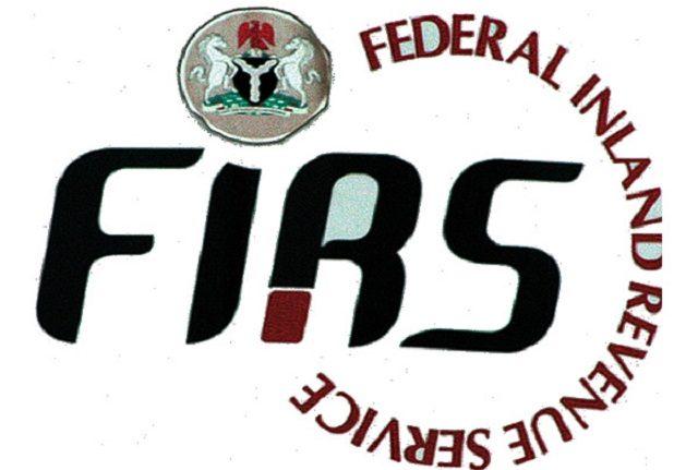FIRS-recruitment-1-640x431