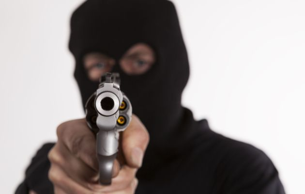 Image result for ROBBERS