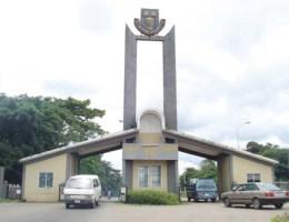 obafemi-awolowo-university
