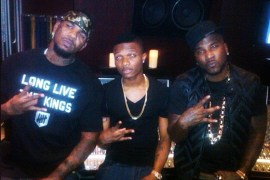wizkid-the-game-young-jeezy