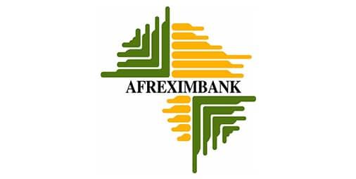 Afreximbank-logoWeb