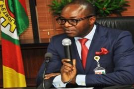 Dr-Emmanuel-Ibe-Kachikwu-Minister