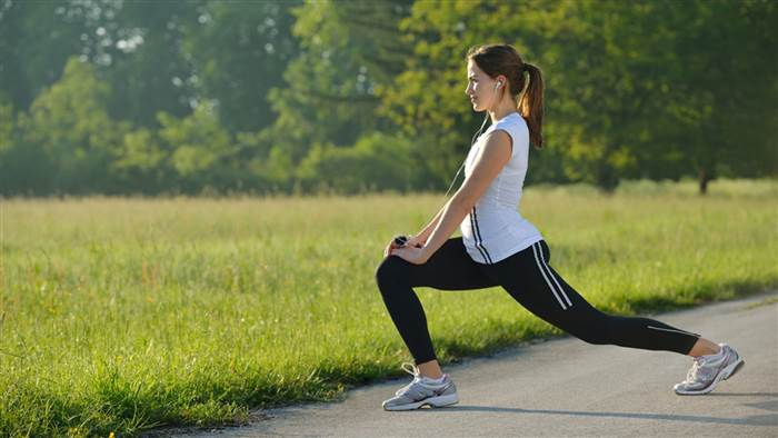 exercise-outside-woman-stock-today-150427-tease_72497df9c4ab67a1d1a016b22206a5af.today-inline-large