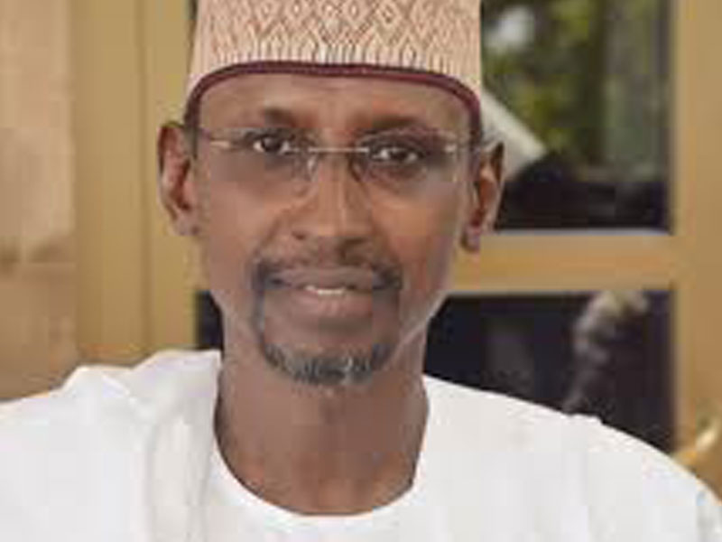 The-FCT-Minister-Malam-Muhammad-Musa-Bello