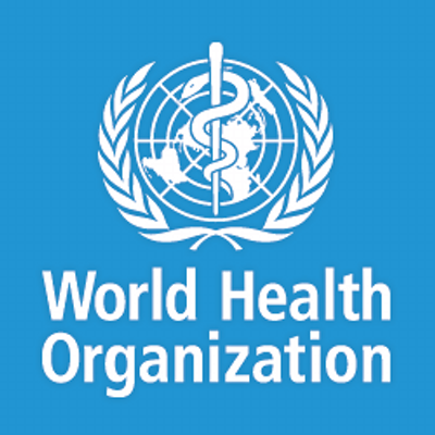 WHO-further-clarifies-biological-qualifier-system-for-naming-biological-active-substances