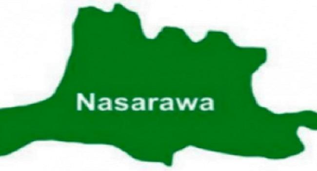 nasarawa-3