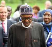 buhari-sick-london