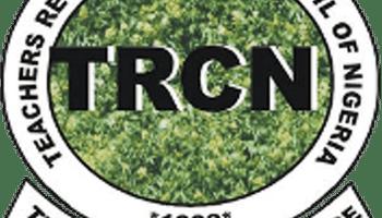 TRCN registration deadline