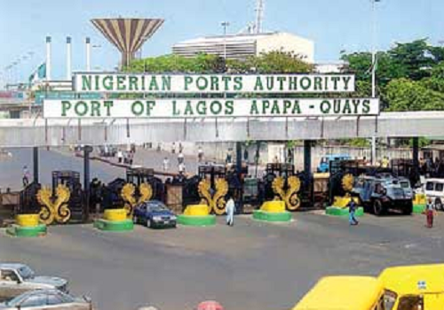Nigerian-Ports-Authority.png