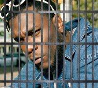 Burna_Boy_Jail