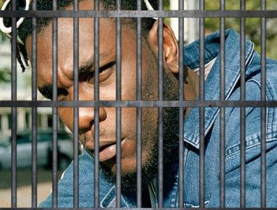 Burna_Boy_Jail