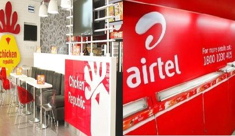 Airtel_chicken_republic