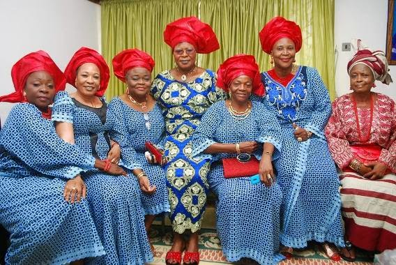 Sunny ades wives