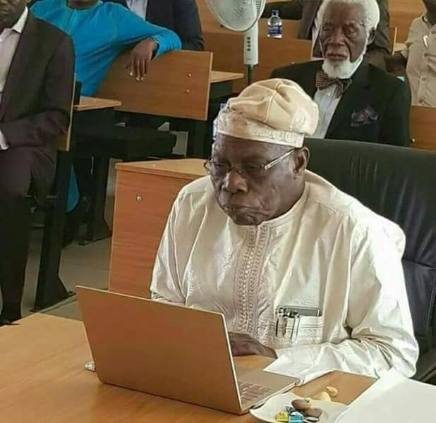 Obasanjo-Defends-His-PhD-Dissertation2