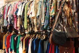 jos clothing