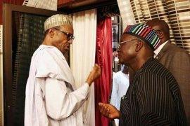 Buhari_Ortom