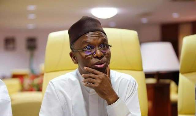 District Head killed in Kaduna, Nasir El-Rufai