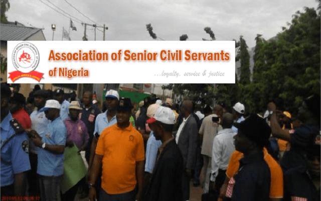 Association-of-Senior-Civil-Servants-ASCSN.png