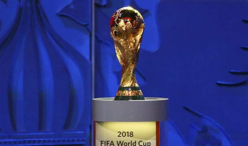 FIFA-World-Cup-Trophy-800x470
