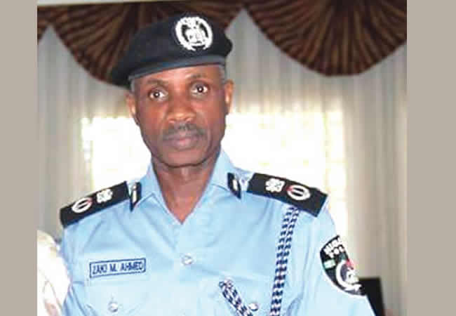 artisan-tortured-by-rivers-sars-plans-to-sue-police