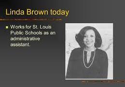 Linda Brown