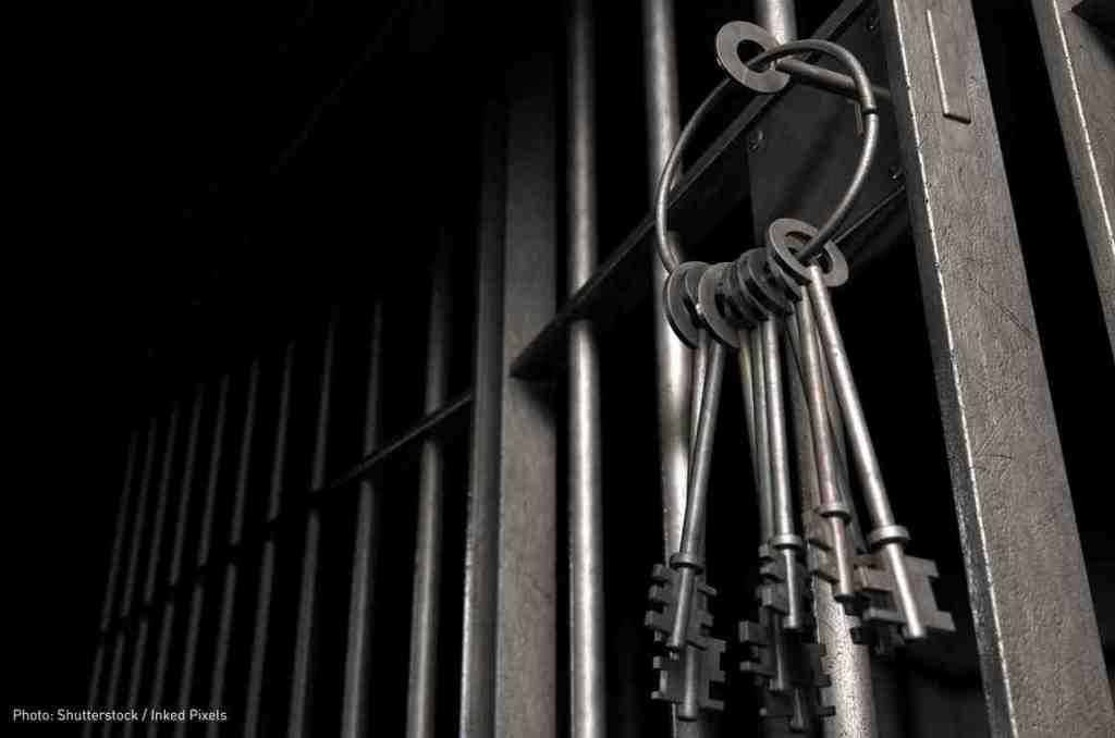 web16-blog-parole-prisonbars-1160x768.jpg