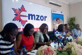 Emzor Pharmaceuticals