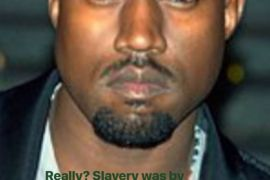 Balotelli blasts Kanye West