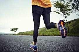 ex-husband-allegedly-stabs-woman-to-death-while-jogging
