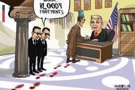 Buhari_Trump