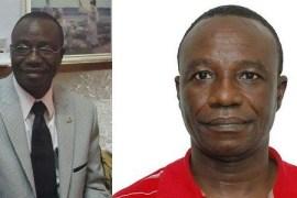 OAU lecturer scandal