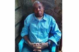 kenyan man who cannot bury son because of unpaid N10m hospital bill
