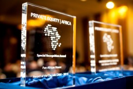 "Private Equity Africa (PEA) (www.PrivateEquityAfrica.com) is pleased to announce the winners of the 2018 GP & Advisor Awards. The awards saw 26 firms collect the much coveted accolades at the 7th Annual PEA Awards Gala Dinner hosted at London's prestigious Langham hotel on 12th June, which attracted over 200 industry professionals. The recipient of this year's Outstanding Leadership Award was Papa Madiaw Ndiaye, Founding Partner and CEO at AFIG Funds, for his contributions to the growth of the industry. This is the only award given to an individual and voted on by industry peers. Runa Alam, Co-founder and Chief Executive Officer at DPI, was recognised with the Woman Investor Award. She is also the 2015 Outstanding Leadership award winner. Old Mutual Alternative Investments walked away with the LP Award for its investments across private equity funds. The much coveted Sub-Saharan Africa House of the Year was picked up by Carlyle's Africa team. In the house category Investec Asset Management held on to its crown as Credit Investor of the Year, also taking the Credit Deal of the Year for Akuo Kita Solar. Investec also received the Venture Philanthropy Africa Award, for its corporate social work in the continent. In the Advisory category, Clifford Chance continued to reign as king in the legal space, winning the much contested Overall Legal Advisor of the Year, covering aggregated advisor work across funds and deals. Clifford Chance also scooped the Deals Legal Advisor of the Year, while Funds Legal Advisor of the Year went to Simmons & Simmons. KPMG won the special recognition as Global Financial Advisor, and Perigeum Capital as Corporate Finance Advisor. Trident Trust was awarded Fund Administrator of the Year. Download the full list of winners: https://goo.gl/nrztPk The final winners were chosen by an independent panel of leading industry professionals with representation from Proparco, Morgan Stanley, FMO, Swedfund, Hamilton Lane, Mbuyu Capital Partners, HarbourVest, IFC and Cebile Capital. The 2018 PEA Awards received a record number of entries, the highest since the awards were launched. Based on 2017 achievements, the self-entries were complemented by editorial recommendations from the Private Equity Africa team and industry data. The nominations were in partnership with the London Business School Private Equity Institute. Commenting on the awards, Gail Mwamba, the Awards Chair and Managing Editor at Private Equity Africa, said: ""Well done to all the Winners of the 2018 Private Equity Africa Awards. The quality of the entries we saw this year shows that Africa continues to offer immense opportunity for private equity, and demonstrates and the resilience of the industry. Congratulations and we look forward to gathering again next year."""