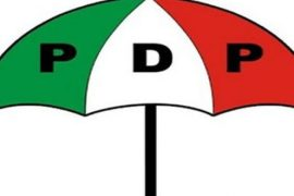 pdp nysc cerrtificate forge cover up