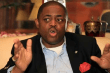 Former Aviation Minister, Femi Fani-Kayode