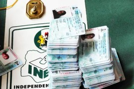 connectnigeria-you-can-still-get-your-permanent-voters-card