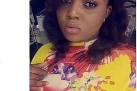 Lagos woman recounts Hypnotist experience