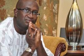 senator-ndoma-egba