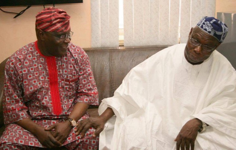 Atiku-and-Obasanjo