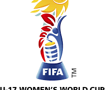 FIFA U-17 Women's World Cup