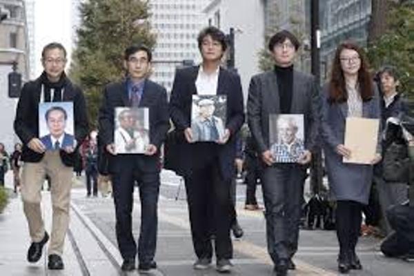 Korean-Lawyers