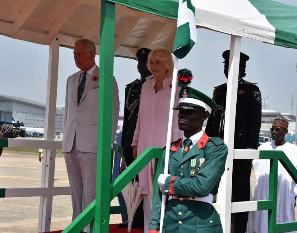 Prince Charles in Nigeria.2jpg