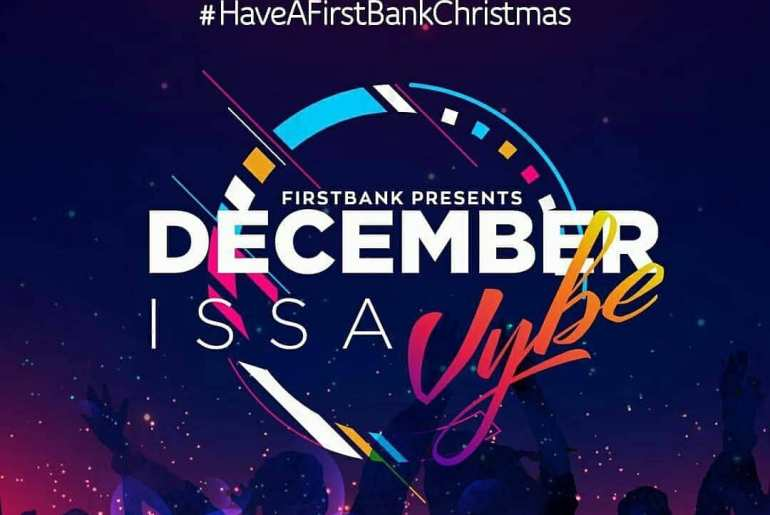 First Bank Issavybe